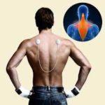 αθλητική φυσικοθεραπεία με compex