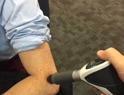 θεραπεία επικονδυλίτιδας αγκώνα